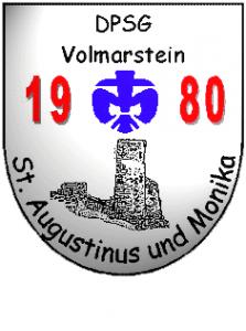 DPSG Volmarstein
